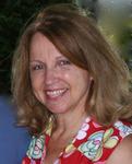 Rita  Morgan  obituary