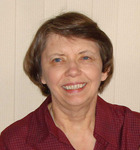 Sara  Samek  obituary