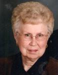 Shirley  Humburg  obituary