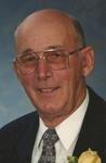 Lester  Coy  obituary