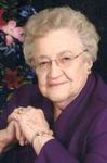 Thelma  Schewe  obituary