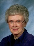 Marge Johnson