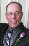 David Winter