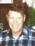 Bennie Jahnke  Sr.
