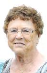 Janet Twedt