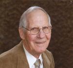 Frederick Virnig