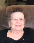 Berdeen  Kerr  obituary
