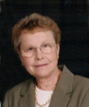 Janice Ehrich