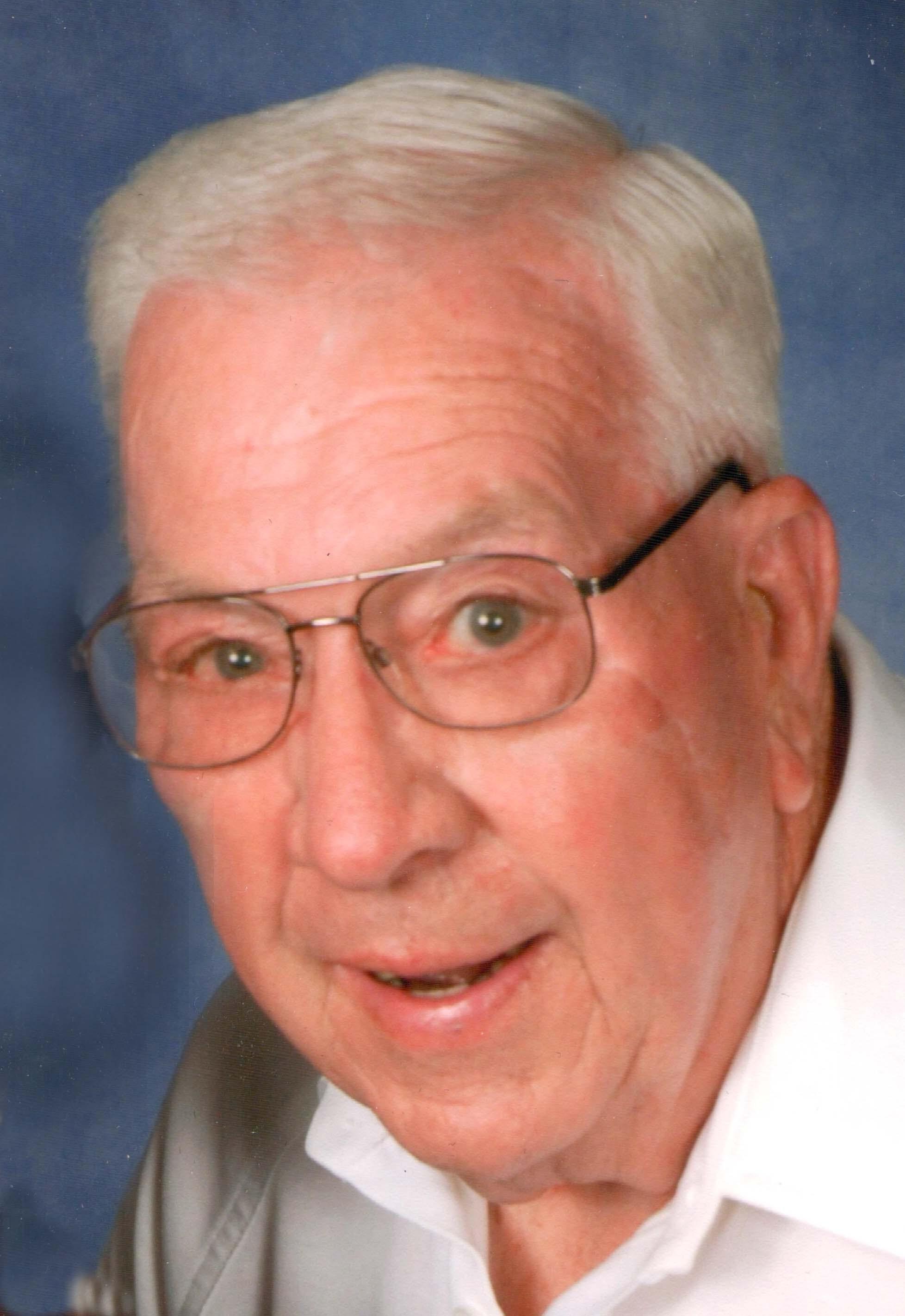 James H Sohn