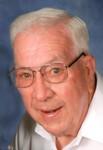 James  Sohn  obituary