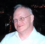 Lawrence Stauffer