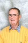 Mike  Johnson  obituary