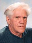 Milt  King  obituary