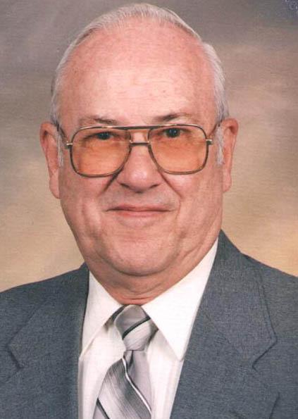 Gale C.  Lyon