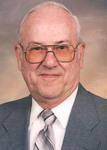 Gale  Lyon  obituary