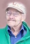 Gilbert  Ehrich  obituary