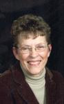 Kay 'Katie'  Germann  obituary