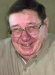 Darryl  Germann  obituary