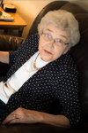 Florence  Lein  obituary