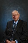Harold  Davids  obituary