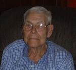 Homer  Bell  obituary