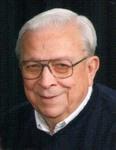 Larry  Trenary