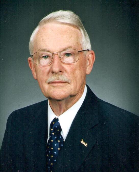 Donald  Kark