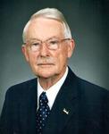 Donald  Kark  obituary