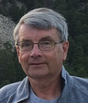 Norman Duggan