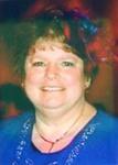 Sheryl Kneeland