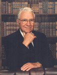 Selmer  Heggen  obituary