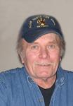 Terry  Haase  obituary