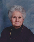 Joyce  Taplin  obituary