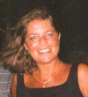 Julie Ann Ankeny