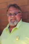 Andy  Leland  obituary