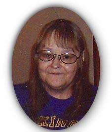 Carol J. Emery