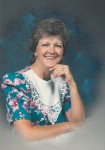Martha Spake