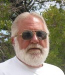 http://img01.funeralnet.com/obit_photo.php?id=1778620&clientid=peachtreecremation