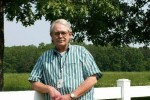 http://img01.funeralnet.com/obit_photo.php?id=1779558&clientid=peachtreecremation