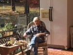 http://img01.funeralnet.com/obit_photo.php?id=1780682&clientid=peachtreecremation