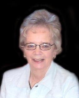 Sylvia Anna Brown