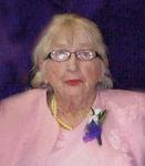 Joyce Beutler