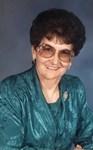 Marie Van Dyke