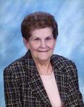 Lois Tetrault