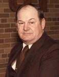 Ralph Sperr