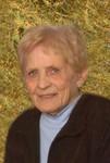 Audrey Evjen Nelson