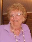 Martha Margaret Kroening