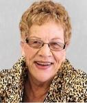 Kay Lundebrek