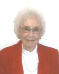 Elsie Schuman Lesmeister