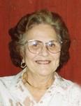 Rosella Beveridge
